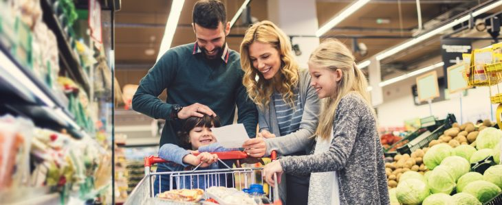 Why does the federal funds rate matter for consumers? It can impact inflation and purchasing power.